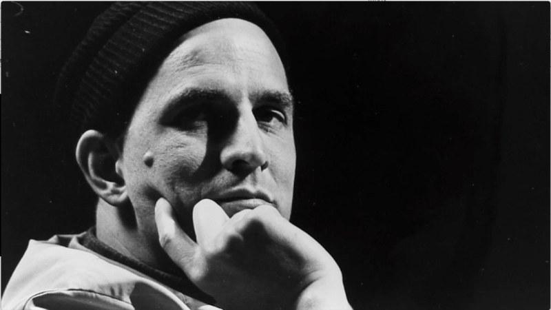 Ingmar Bergmans 100. Geburtstag
