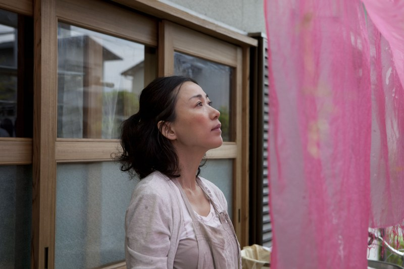 Hanezu_05-titel.jpg