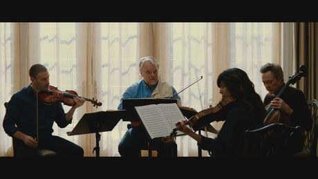 a-late-quartet.jpg