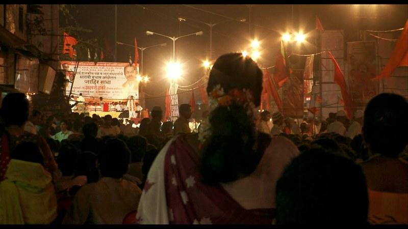 dharavi-demo.jpg