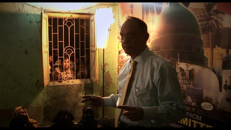 dharavi-metha.jpg
