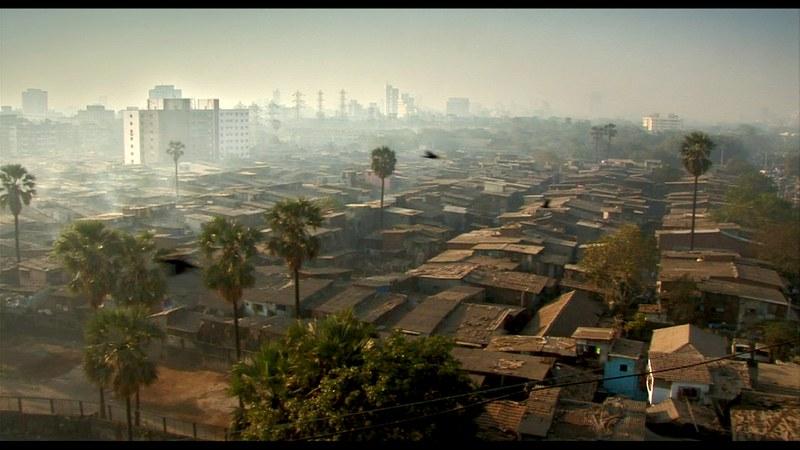 dharavi-übersicht.jpg