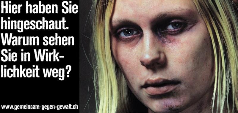 gewaltfrau.jpg
