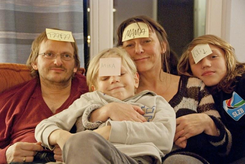 halt-familie.jpg