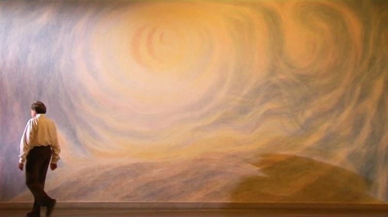 himmel-1.jpg