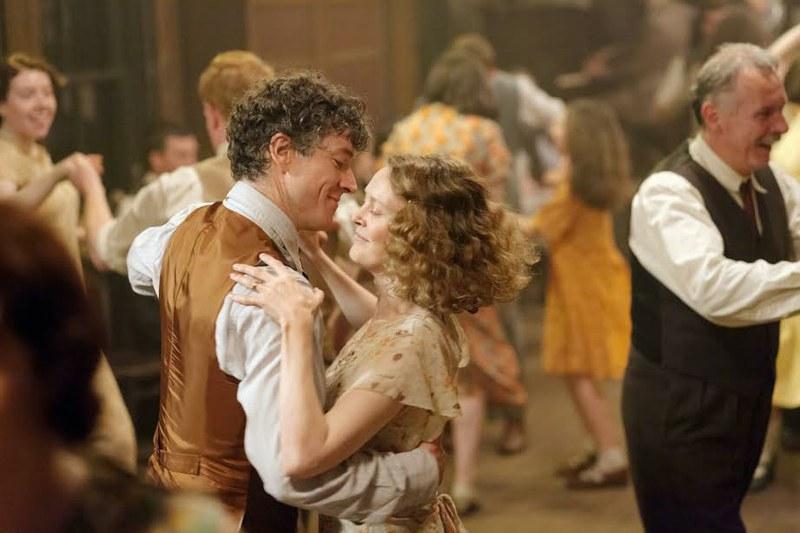 jimmy-tanzende.jpg