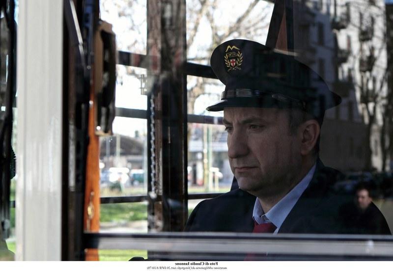 lintrepido-tram.jpg