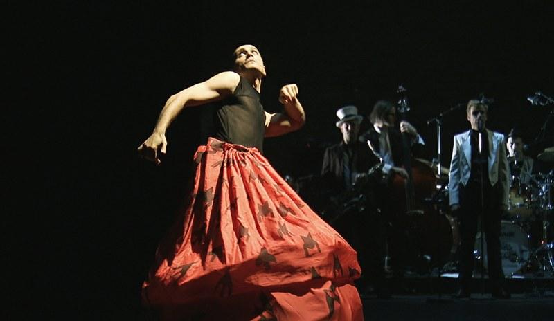 tanzer mit kummeruebe.jpg