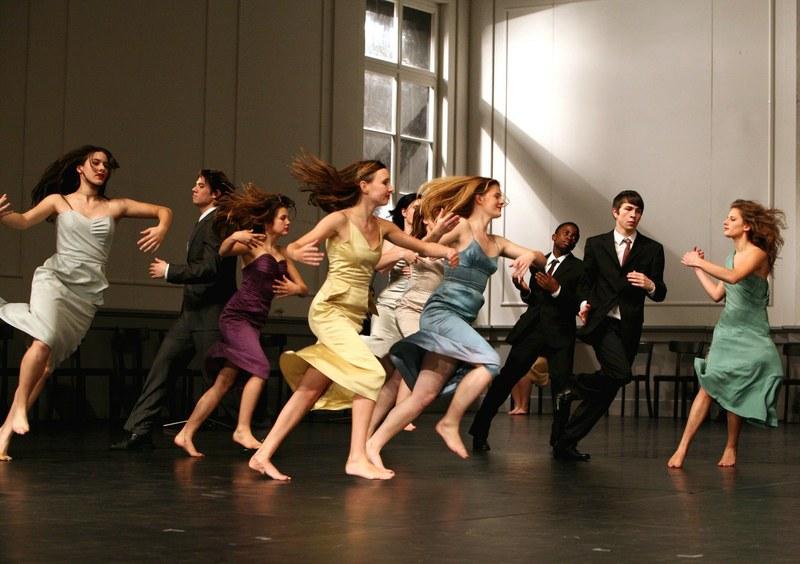 tanzträume-jugendliche.jpg