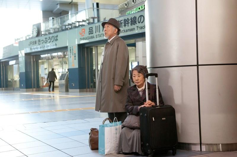 tokyo-story-eltern.jpg