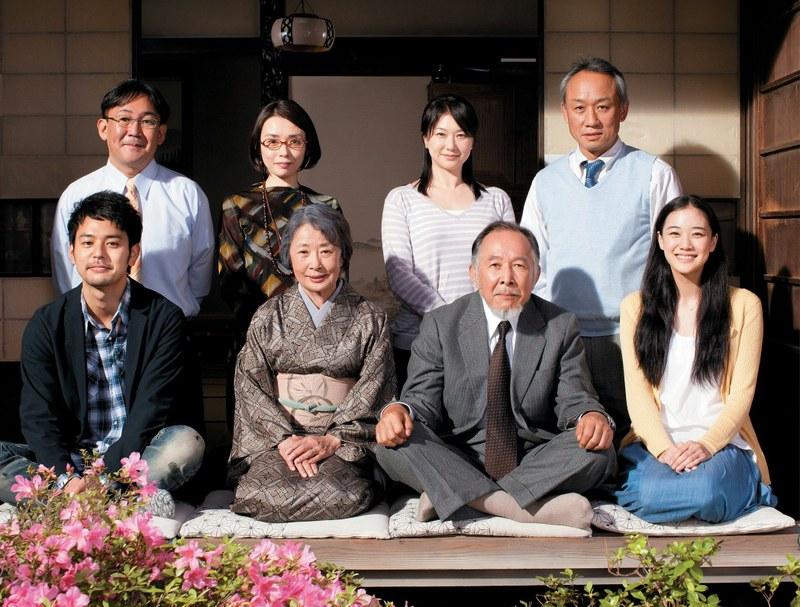tokyo-story-familie.jpg