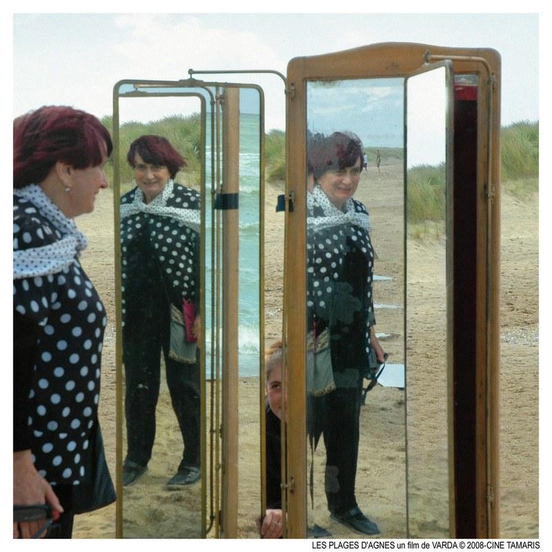 varda-spiegel.jpg