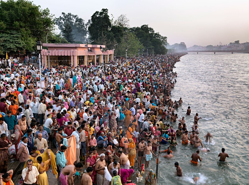 watermark-ganges.jpg
