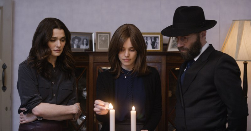 Disobedience 03