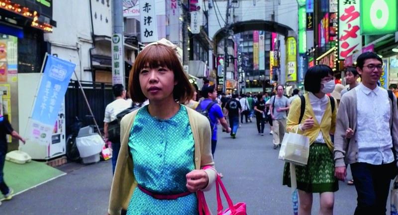 FemalePleasure Filmstill 3 ROKUDENASHIKO