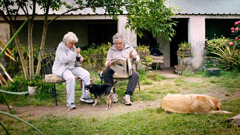 pepe mujica   lessons from the flowerbed lobby 28 41x16 0cm 300dpi 5557