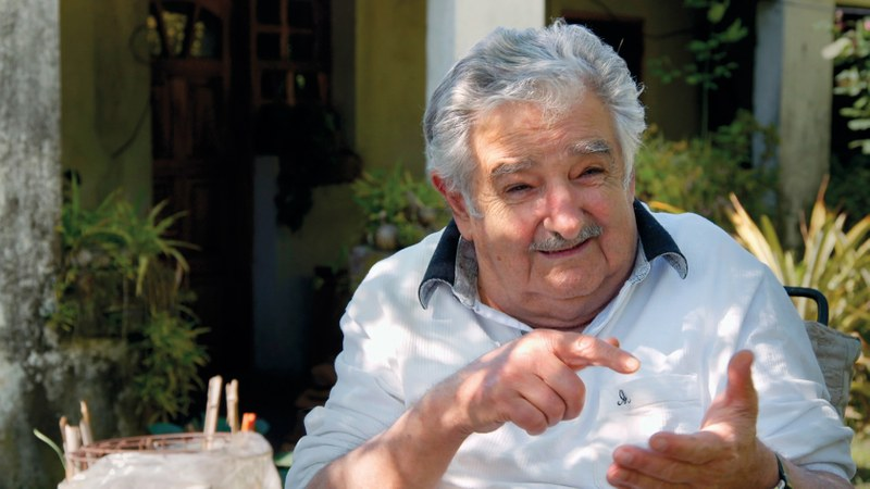 pepe mujica   lessons from the flowerbed lobby 28 44x16 0cm 300dpi 5556