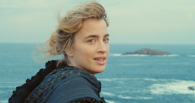 Portrait de la jeune fille en feu 06 (c)Lilies Films