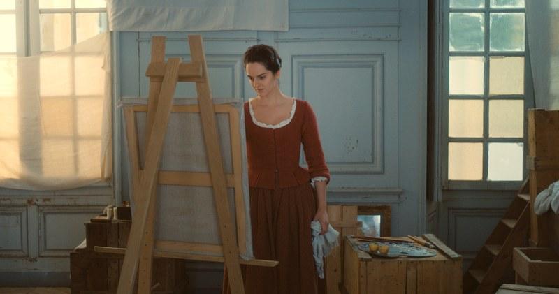Portrait de la jeune fille en feu 07 (c)Lilies Films