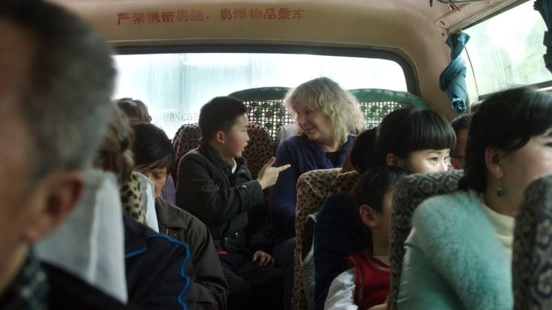 voyage en chine lobby 21 17x11 9cm 300dpi 5749