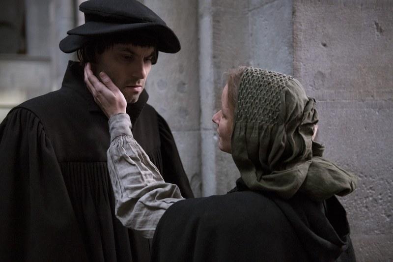 Zwingli   Szenen   ov   06 Scene Picture