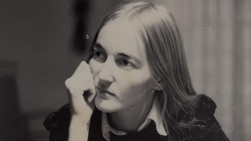 Alice 17 Jahre