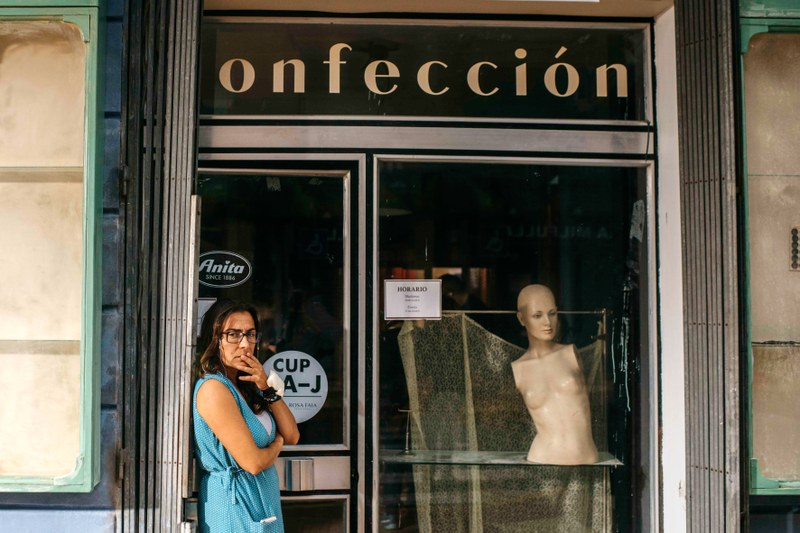LaBodaDeRosa Filmstill2 Natxo Martinez