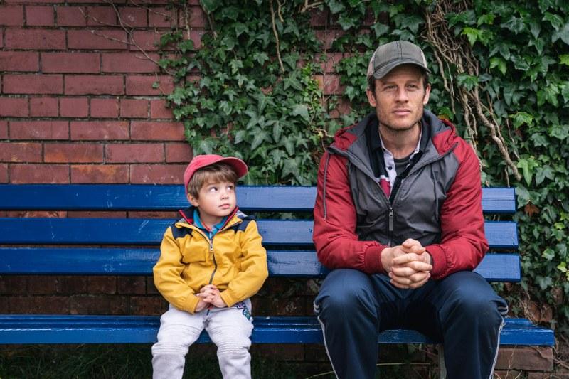NowhereSpecial Filmstill1 Copyright Limited Photo Peter Marley